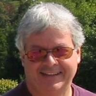 Bruce Myron